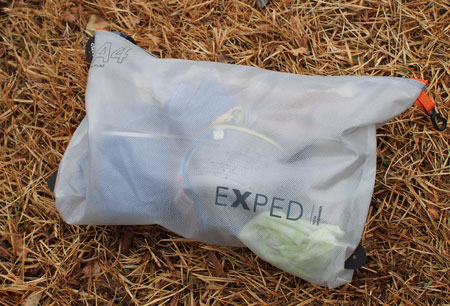 1412EXPEDPouch.jpg