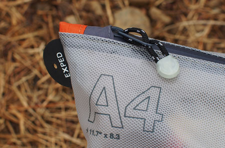 1412EXPEDPouch2.jpg