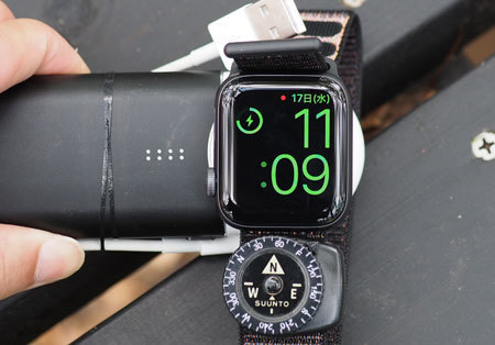 1810_AppleWatch3_.jpg